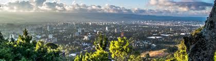 100 Where Is Guatemala City Located Wonderland Original Travels Roatan Honduras