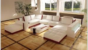 best tiles design for living room ecoexperienciaselsalvador