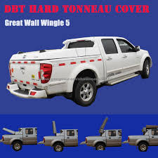 Electric Control Lockable Tri-fold Hard Pick Up Cover, OEMNO ... Chevrolet S10 Ev Wikipedia Lund Intertional Products Tonneau Covers Via Electric Pickup Outdoes Solar Roofs With Tonneau Cover Truck Company To Offer Panel Bed Retrax Powertraxone For 062014 Honda Ridgeline Ret79915 Gatortrax Gator Covers Bed Ford F150 Monkeys Jumping On The Youtube Under Paula Deen Bedding Sets Crib For Boys Pace Edwards Bedlocker Free Shipping A 2015 Product Review Kec95a17 Ultragroove Retractable