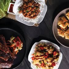 Happy Hour At P.F. Chang's | EatDrinkDeals
