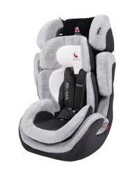 siege auto bebe soldes acheter un siège auto pas cher mon siège auto