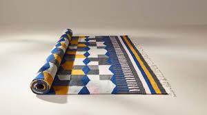 moderne teppiche in vielen farben ikea deutschland