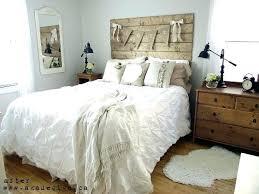 Rustic Decor Bedroom Decoration Home Ideas Decorating