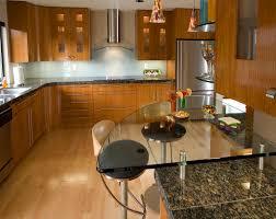 Best Kitchen Countertop Choices