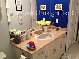 Yellow And Grey Bathroom Decor by Home Design Living Room With Dark Grey Couch Regarding And
