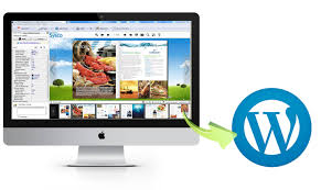 Hosting Essentials For E-trade WordPress Sites – Reality Crazy Find The Best Host For Your Wordpress Site In 2017 Themeum List Of Best Hosting Sites Wordpress Blog Plan Buisiness Hosthubs Responsive Whmcs Web Domain Technology Site 20 Themes With Integration 2018 Top Blogs 2016 Inmotion Onion On Hidden With Vps Youtube Top 10 Free Comparison Reviews Part 2 Paid Corn Job Sitesmaking 5 Unlimited Space And Customized C Multiple Web Hosting A Single Plan