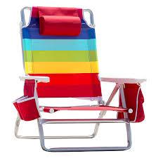 nautica beach chair rainbow samsclub com auctions