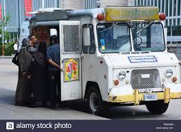 100 Lowrider Ice Cream Truck American Tourist Vintage Stock Photos American Tourist
