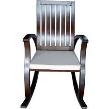Extra Wide Rocking Chair – Crazymba.club