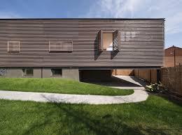 100 Drozdov House In Kharkiv Partners ArchDaily