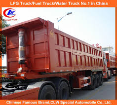 China Heavy Duty Tri-Axle 35cbm End Tipper/Dump Truck Trailer Photos ... 1998 Used Mack Rd688sx Dump Truck Low Miles Tandem Axle At More Side Dump 2018 Tri Axle Truck Best Cars Truckdome Trucks Kraz65032 Type 4 Vector Drawing 2007 Intertional 8600 For Sale 2512 Used 1987 Mack Rd686sx Triaxle Steel In Al 2640 1976 White Construcktor Triaxle 2010 2621 Rb688s For Sale By Arthur Trovei China Heavy Duty Triaxle 35cbm End Tipperdump Trailer Photos Home Beauroc 800hp Kenworth W900 Dump Truck Youtube