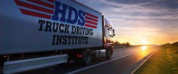 100 Highest Paid Truck Drivers Driving School CDL Training Driver HDS Driving