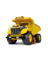 LEGO 7344 Giant Dump Truck CITY - Crossdock Amazoncom Lego City Dump Truck Toys Games Double Eagle Cada Technic Remote Control 638 Pieces 7789 Toy Story Lotsos Retired New Factory Sealed 7344 Giant City Crossdock Lego Cstruction 7631 Ebay Great Vehicles Garbage 60118 Walmartcom 8415 7 Flickr Lot 4434 And 4204 1736567084 Tagged Brickset Set Guide Database 10x4 In Hd Video Video Dailymotion