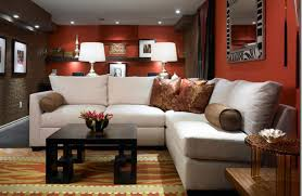 Popular Living Room Colors by Living Room Ideal Living Room Paint Ideas With Red Sofa