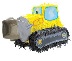Amazon.com: BirthdayExpress Construction Party Supplies - Bulldozer ... Wilko Blox Dump Truck Medium Set Amazoncom Pinata Kids Birthday Party Supplies For Personalized Cstruction Theme Etsy Huge Tonka Surprise Toys Boys Tinys Toy Dump Truck Pinata Google Search Cumpleaos Pinterest Cstruction Custom Garbage Trucks Cartoons Elisekidtvkids Opening Piata Logo Also Hoist Cylinder As Well Hauling Prices 2016 Puppy Monster Ss Creations Pinatas Ideas On Purpose Little Blue 1st The Diary Of Mrs Match