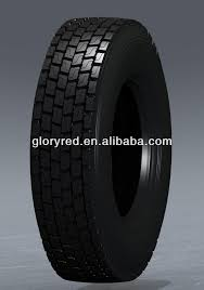 Import Cheap Truck Tires From China, Import Cheap Truck Tires From ... Yokohama Truck Tires For Sale Wheels Gallery Pinterest 11r225 For Cheap Archives Traction News Waystelongmarch Ming Tire Off Road 225 Semi Heavy Tyre Weights 900r20 Beautiful Trucks 7th And Pattison Nitto Terra Grappler P30535r24 112s 305 35 24 3053524 Products China Duty Tbr Radial 1200 Top 5 Musthave Offroad The Street The Tireseasy Blog Dot Ece Samrtway Whosale 295 See All Armstrong