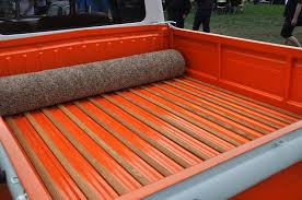 Just A Car Guy: A Roll Of Carpet In The Pickup Bed, Good Idea Truck Bed Carpet Kits 75166 Diy Vidaldon Just A Car Guy A Roll Of Carpet In The Pickup Bed Good Idea Mat Mats By Access Vw Amarok Double Cab Aeroklas Heavyduty Pickup Tray Liner Over Images Rhino Lings Do It Yourself Garage How To Install Bedrug Molded On Gmc 2500 Truck Liner Wwwallabyouthnet Canopy Sleeper Part One Youtube Dropin Vs Sprayin Diesel Power Magazine For Trucks 190 Camping Kit Rug Decked With Topper 3 Of The Best Tents Reviewed For 2017
