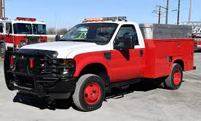 SOLD 2008 FORD 4X4 Brush Truck - Command Fire Apparatus Brush Trucks Deep South Fire 2014 Spartan Ford F550 Truck Used Details 66 Firewalker Skeeter Youtube Equipment Douglas County District 2 Pin By Jaden Conner On Trucks Pinterest Truck Mini Pumpers Archives Firehouse Apparatus 2015 Dodge Ram 3500 Gta5modscom 4 Lost In Larkin Upfit Front Line Services 1997 Chevrolet 4x4 For Sale