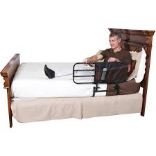 Ez Adjust Bed Rail by Home Design Wrough Iron Bedmetal Bedkids Metal Bed For Kmart