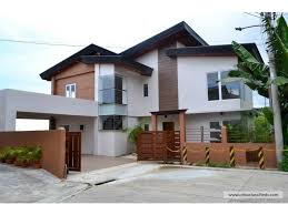 100 Www.home And Garden Brand New Ready For Occupancy 4 Bedroom Scenic View House