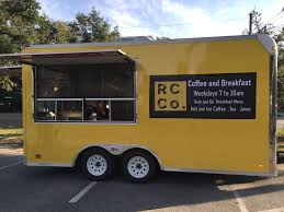 Rutledge Cab Co. Opens Coffee And Breakfast Trailer | Eat Pvgs Breakfast Club Bring Cheesy Goodness To Food Truck Warz The Rooster Has The Burrito Of Your Dreams Egg Man Toronto Trucks Loyal Patrons Keep Coming Back Paricutin Local News Stories Coffee Kiosk At Sarona Market Idea For A Breakfast Food Truck This Also Sells Pregnancy Tests And Tasers Website Leasing Socialize Bizness For Sale Trailer Tampa Bay Catering Company Cater Brand Design Cereal Killer On Behance Ohio Processors Getting Into Business With Fowl How Run Myrecipes