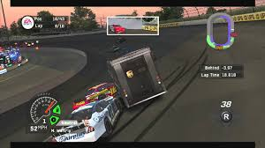 NASCAR 2006 Total Team Control UPS Truck - YouTube Track Ups Truck Best Image Of Vrimageco You Can Now Track Your Ups Packages Live On A Map Quartz Lets You For Real An Actual The Verge Train Collides With In Stilwell Fort Smithfayetteville Tracking Latest News Images And Photos Crypticimages United Parcel Service Inc Nyseups Saga Continues How Nascar 2006 Total Team Control Youtube To Pay 25m False Delivery Claims Is Rolling Out Services Real Time Fortune Amazon Threat Tries Its Own Deliveries Wsj Drivers Are Making Deliveries Uhaul Trucks Business Insider