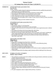 Senior Sales Executive Resume Samples Velvet Jobs Template S ... Sales And Marketing Resume Samples And Templates Visualcv Curriculum Vitae Sample Executive Director Of Examples Tipss Und Vorlagen 20 Cxo Vp Top 8 Cporate Sales Executive Resume Samples 10 Automobile Ideas Template Account Free Download Format Advertising Velvet Jobs Senior Simple Prting Objective Best Student Valid