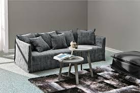navone canape tendance le canapé ghost par navone living rooms
