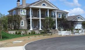 Southern Colonial Homes by Stunning Southern Colonial Houses 19 Photos Home Plans
