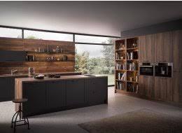 küche contur küchen
