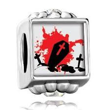 Pandora Halloween Charms by 349 Best Bracelet Charms Pandora Images On Pinterest Birthdays