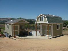 gallery tuff shed garden outside pinterest galleries