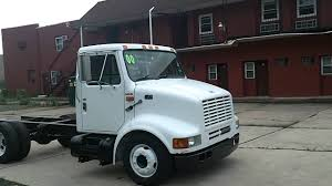 Tatrucks.com 2000 International 4700 LP Chassis Used - YouTube 2000 Intertional 4700 24 Frame Cut To 10 And Moving Axle Used 1999 Dt466e Bucket Truck Diesel With Air Tow Trucks For Leiertional4700sacramento Caused Car 2002 Dump Fostree Refurbished Custom Ordered Armored Front Dump Trucks For Sale In Ia 2001 Lp Service Utility Sale The 2015 Daytona Turkey Run Photo Image Gallery 57 Yard Youtube Hvytruckdealerscom Medium Listings For Sale