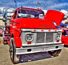 File:1964 Ford COE Truck (15208770527).jpg - Wikimedia Commons 1964 Ford F100 For Sale Classiccarscom Cc1042774 Fordtruck 12 64ft1276d Desert Valley Auto Parts Looking A Vintage Bring This One Home Restored Interior Of A Ford Step Side F 100 Ideas Truck Hot Rod Network Pickup Ozdereinfo Demo Shop Manual 100350 Series Supertionals All Fords Show Old Trucks In Pa Better Antique 350 Dump 1962 Short Bed Unibody Youtube Original Ford City Size Diesel Delivery Truck Brochure 8