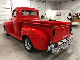 1952 Ford F1 For Sale #82274 | MCG 1952 Ford Truck For Sale At Copart Sacramento Ca Lot 43784458 F1 63265 Mcg Old Ford Trucks Classic Lover Warren Allsteel Pickup Restored Engine Swap 24019 Hemmings Motor News F100 For Sale Pickup Truck 5 Star Cab Deluxe F3 34ton Heavy Duty Trend 8219 Dyler Ford Panel Truck Project Donor Car Included 5900 The Hamb Bug On A Radiator Pinterest