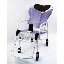 Rifton Bath Chair Order Form by Bathroom Shower Bath Chair Rifton Bath Chair Rifton Bath Seat