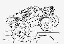 Free Monster Truck Coloring Pages - Glandigoart.com Printable Zachr Page 44 Monster Truck Coloring Pages Sea Turtle New Blaze Collection Free Trucks For Boys Download Batman Watch How To Draw Drawing Pictures At Getdrawingscom Personal Use Best Vector Sohadacouri Cool Coloring Page Kids Transportation For Kids Contest Kicm The 1 Station In Southern Truck Monster Books 2288241