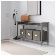 ikea canada lack sofa table table wonderful lack console table ikea 0152001 pe3103 table
