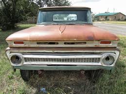 100 1965 Chevy Stepside Truck C10 For Sale Craigslist 1963 Chevrolet