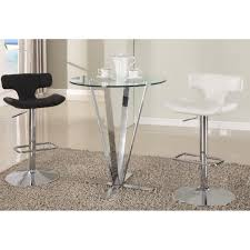 Cheap Dining Room Sets Australia by Dining Room Sets New Zealand Round Tables For Small Spaces With