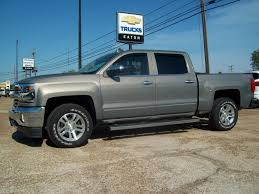 2017 Chevrolet Silverado 1500 For Sale In Houston ... Allstate Fleet And Equipment Sales Used 2016 Dodge Ram 1500 In Houston Texas Carmax Trucks For Dad Lifted For Sale In Best Truck Resource Lovely Lone Star Chevrolet 2018 Beautiful 2500 Tx Bestluxurycarsus Toyota Tundra Oro Car Cheap Incredible Cars By Finchers Auto Porter Salesused Kenworth T800 Youtube 2011 New Sport Awesome Has Mack Granite Gu Garbage
