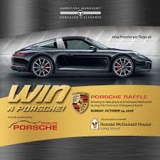 Amazoncom Porsche Wall Decor Garage Wall Decal Motor Sports