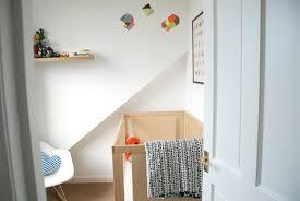 chambre de bébé design chambre bébé design idées déco de décoration pour maman et