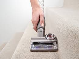 Dyson Dc41 Hardwood Floor Attachment by Dyson Dc65 Ball Animal Upright Vacuum Blue Or Purple Ebay