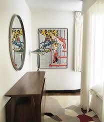 100 Maisonette Interior Design PENELOPE AUGUST