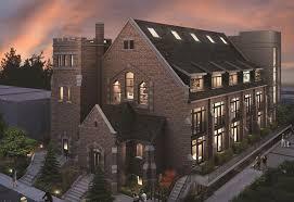 104 Buy Loft Toronto Sanctuary S Plans Prices Reviews