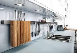 gutes arbeitslicht unterbauleuchten leicht küchen