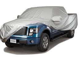 Covercraft Custom Fit Cab Cover - ReflecTect Silver - Cab Forward To ... Cab Cover Southern Truck Outfitters Pickup Tarps Covers Unique Toyota Hilux Sept2015 2017 Dual Amazoncom Undcover Fx11018 Flex Hard Folding Bed 3 Layer All Weather Truck Cover Fits Ford F250 Crew Cab Nissan Navara D21 22 23 Single Hook Fitting Tonneau Alinium Silver Black Mercedes Xclass Double Toyota 891997 4x4 Accsories Avs Aeroshade Rear Side Window Louvered Blackpaintable Undcover Classic Safety Rack Safety Rack Guard