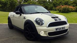 Used Cars For Sale In Middlesbrough, Teesside | Motors.co.uk Hot Rod To The Rescue A 351 Cleveland Is Eating Distributor Gears Craig Smith Auto Group In Galion Mansfield Oh Shelby Chevrolet On The Road With Wheelie Kings Of Features Arthur Treachers Fish Chips Is Alive And Thriving Northeast 4 Wheel Drive Vans Top Car Release 2019 20 Hshot Trucking Pros Cons Smalltruck Niche Classics For Sale Near Ohio On Autotrader Feature Listing 1989 Volkswagen Vanagon Westfalia German Cars For By Owner Craigslist Reviews Akron Killers Art Sale Murderabilia Website Cheap Used Under 1000