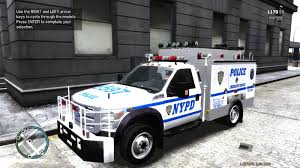 Ford F-550 - ESU Heavy Rescue Truck - GTA IV Galleries - LCPDFR.com Ford F550 2012 Nypd Els For Gta 4 Esu Emergency Service Squad 3 Pot Photo Observation Truck Police Bronx Ny 1993 A Photo On Flickriver Wallpaper New York Police Nypd Department Esu 5701 1 New Department Ess Flickr Suicide Rates Continue To Climb Cops Discuss Mental Health Super Exclusive 1st Ever Walk Around Video Of Brand New Gtaivwipconv Mack R 9 Vehicles Gtaforums Ontarioprovincialpoliceboys Favorite Photos Picssr Gaming Archive City Unit Wikiwand The Worlds Best Photos Of And Hive Mind